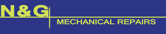 N & G Mechanical Repairs
